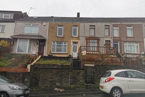 3 bedroom house to rent - 35 Kinley Street St Thomas Swansea