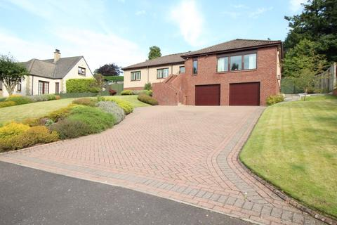 4 bedroom house for sale - Meadowside Road, Cupar, KY15