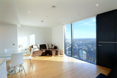 1 bedroom flat to rent - Walworth Road, London, SE1