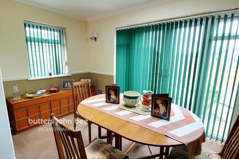 2 bedroom bungalow for sale - Cannock Road, WOLVERHAMPTON