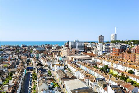 1 bedroom apartment to rent - Theobald House, Blackman Street, Brighton, East Sussex, BN1