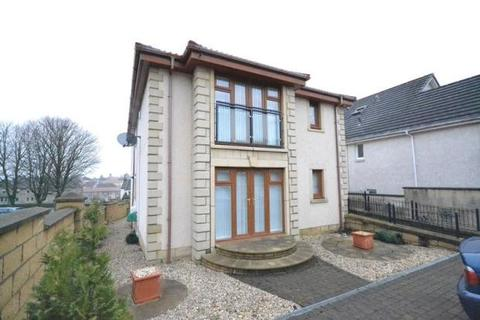 2 bedroom apartment to rent -  Scotts Place,  Airdrie, ML6