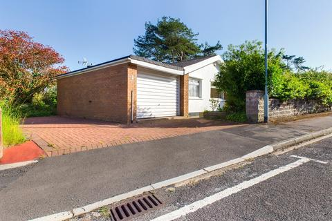 2 bedroom bungalow for sale - Clyne Close, Mayals, Swansea, SA3 5HJ