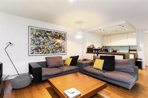2 bedroom flat to rent - 34 Long Lane