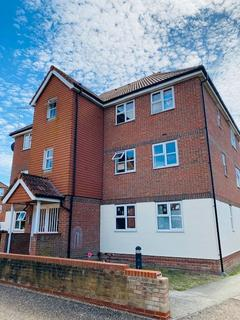 2 bedroom apartment for sale - Falmouth Close, Sovereign Harbour North, Eastbourne BN23