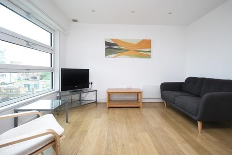 1 bedroom apartment to rent - Empire Square West, Empire Square, Borough SE1