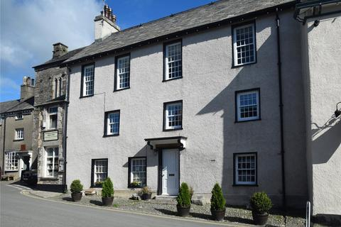 3 bedroom apartment for sale - Flat 4, Church Town House, The Square, Cartmel, Grange-over-Sands