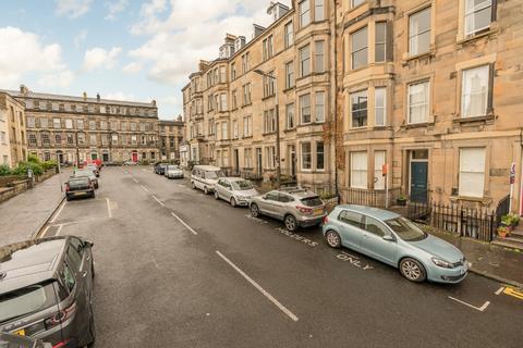 4 bedroom flat to rent - Melgund Terrace, Bonnington, Edinburgh, EH7 4BU