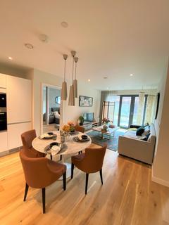 1 bedroom apartment to rent - Windmill Street, Birmingham B1