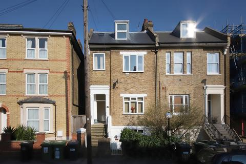 2 bedroom apartment for sale - Courthill Road, Hither Green, London, SE13