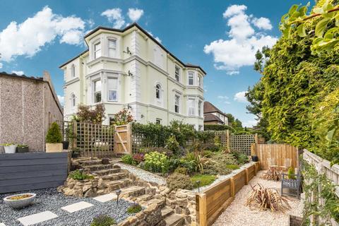 2 bedroom apartment for sale - Argyle Road, Tunbridge Wells