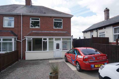 1 bedroom in a house share to rent - Sherburn Road, Durham