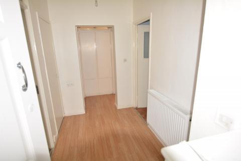 1 bedroom flat to rent - Manciple Street,, SE1