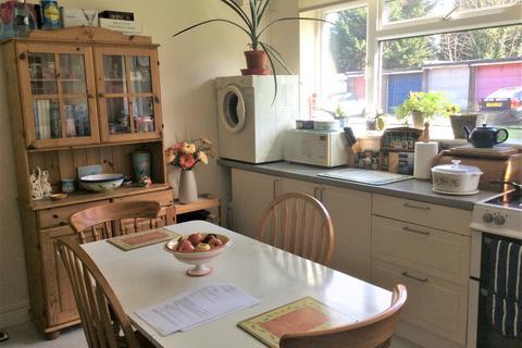 2 bedroom maisonette to rent - Clareville Road, Orpington, Kent, BR5