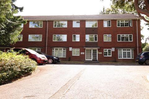 2 bedroom flat to rent - Brooklyn Court, Woking, GU22 7TQ
