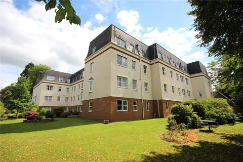 2 bedroom apartment for sale - Waterford Court, Moorend Park Road, Cheltenham, Gloucestershire, GL53