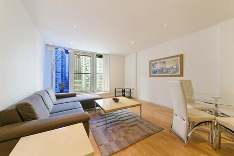 1 bedroom apartment to rent - Ability Place, Millharbour, Canary Wharf E14