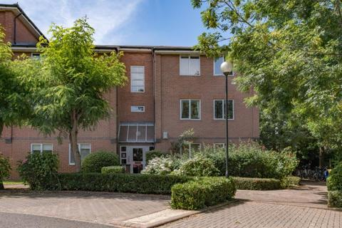 2 bedroom apartment for sale - Millbank, Mill Street, Oxford, Oxfordshire