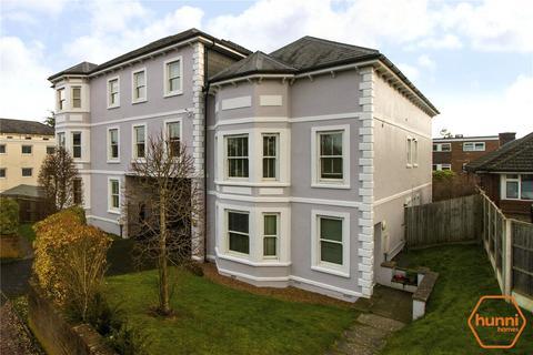 2 bedroom apartment for sale - St. Georges Court, Tunbridge Wells, Kent, TN4