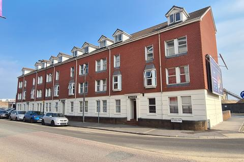 2 bedroom flat to rent - Britannia Road, St Marys, Southampton