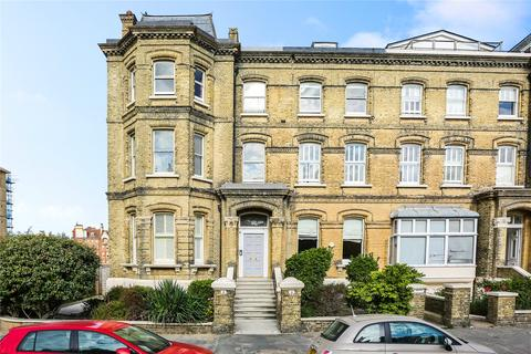 2 bedroom apartment to rent - Second Avenue, Hove, East Sussex, BN3
