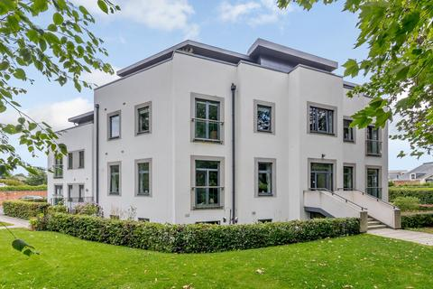 2 bedroom flat for sale - The Pond House, 19 Pittville Crescent, Cheltenham, Gloucestershire, GL52