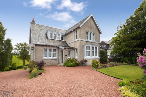 2 bedroom flat for sale - Ayr Road, Whitecraigs, G46 6SD