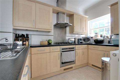 2 bedroom maisonette for sale - Phoenix House, 125 Oxford Road, Reading, Berkshire, RG1