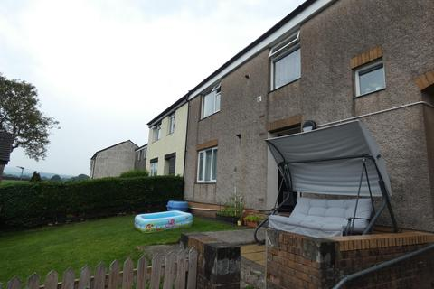 2 bedroom flat for sale - Longlands View, Kendal, Kendal, LA9 6HJ