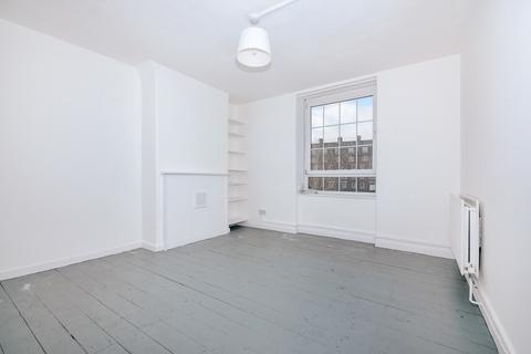 1 bedroom apartment to rent - Manciple Street Borough SE1