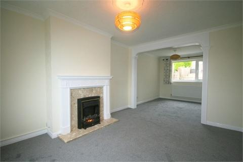 2 bedroom semi-detached house to rent - Alder Way, West Cross, Swansea