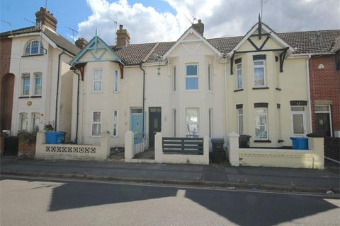 3 bedroom terraced house for sale - Emerson Road, POOLE, Dorset