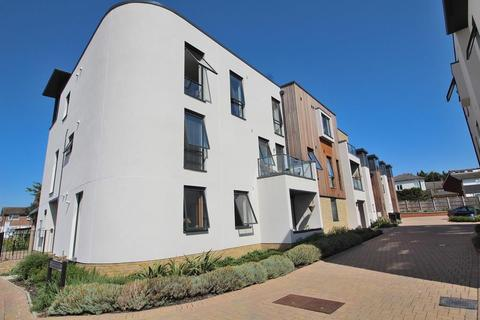 2 bedroom apartment for sale - Hardy Close, Chelmsford, Essex, CM1