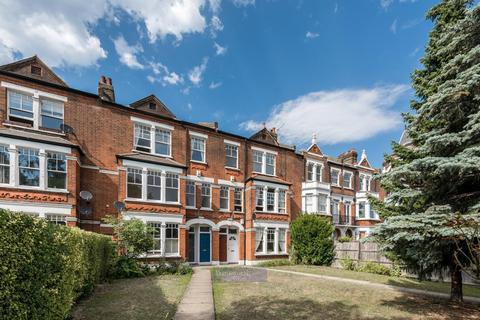 2 bedroom flat for sale - SALCOMBE GARDENS, SW4