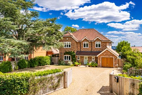 5 bedroom detached house for sale - Applecroft, Upper Basildon, RG8