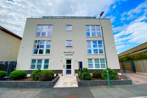 1 bedroom apartment to rent - Whistle Court, Station Road North, Belvedere