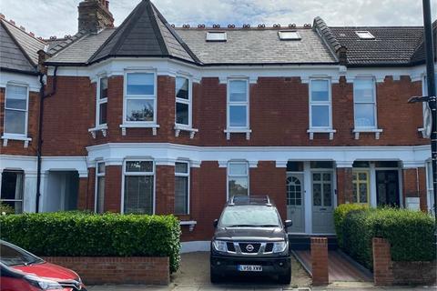 4 bedroom maisonette for sale - Albert Road, Alexandra Park, London