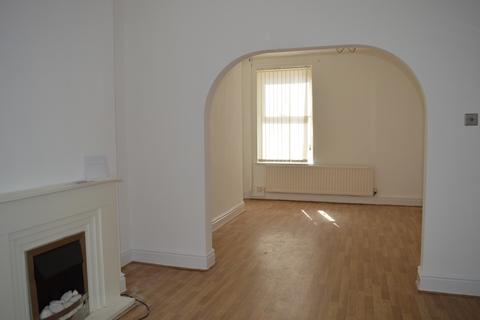 2 bedroom terraced house to rent - Jessamine Road, Tranmere, Wirral, CH42 5PR