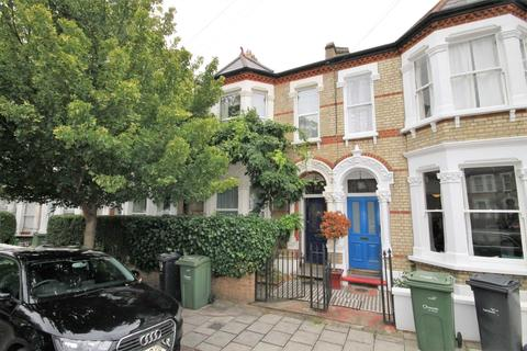 4 bedroom house for sale - Holmewood Gardens, London