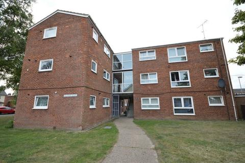1 bedroom flat for sale - Pelham Road, Norwich, Norfolk