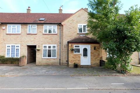 4 bedroom terraced house for sale - Ash Grove, Harefield, Middlesex