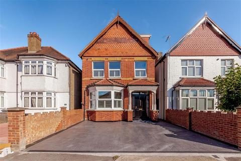 5 bedroom detached house for sale - Hanworth Road, Hounslow, TW4
