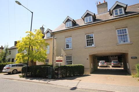3 bedroom townhouse for sale - Framlingham, Suffolk