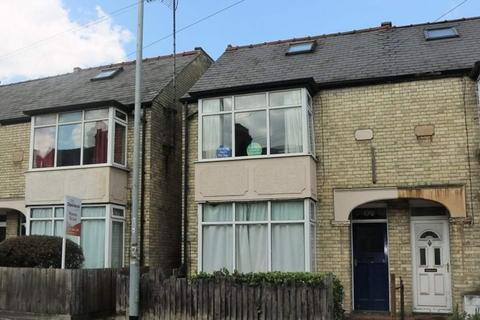6 bedroom house share to rent - Victoria Road, Cambridge