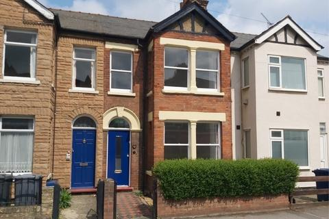 6 bedroom house share to rent - Cherry Hinton Road, Cambridge
