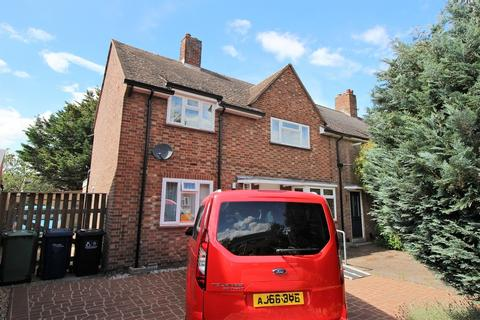 3 bedroom end of terrace house for sale - Ditton Fields, Cambridge