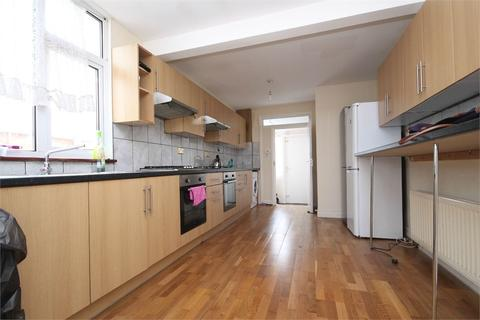 5 bedroom semi-detached house to rent - Burns Road, London