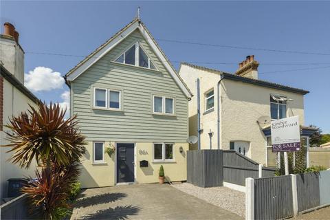 4 bedroom detached house for sale - Borstal Hill, Whitstable, Kent