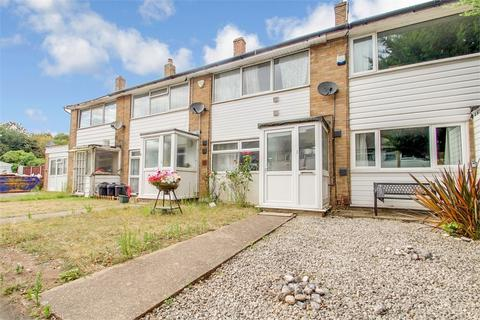 2 bedroom terraced house to rent - Hollycroft Close, Sipson, West Drayton, Greater London