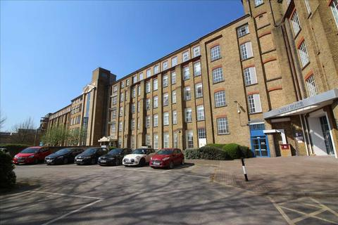 2 bedroom apartment to rent - 2 BEDROOM CITY CENTRE APARTMENT